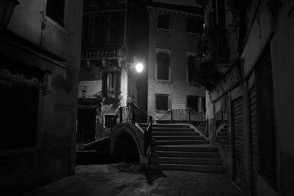 Venice di danilo56