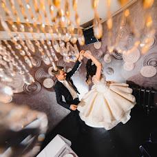 Wedding photographer Vladislav Meleschenko (PictureStory). Photo of 04.08.2015