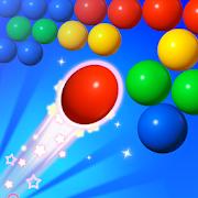 Birdpapa\u2122 - Bubble Crush