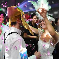 Wedding photographer Sebastian Simon (simon). Photo of 12.07.2016