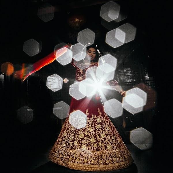 Wedding photographer Roman Pervak (Pervak). Photo of 03.01.2019