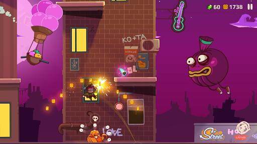 Cookies Must Die 1.0.9 screenshots 2