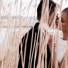 Wedding photographer Diana Fogel (DianaFogel). Photo of 29.01.2018
