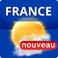 La Meteo France apk