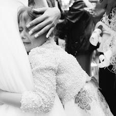 Свадебный фотограф Артем Марфин (ArtemMarfin). Фотография от 23.01.2016