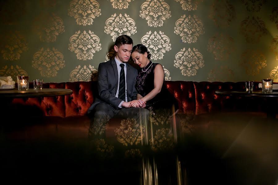 Wedding photographer Milan Lazic (wsphotography). Photo of 18.04.2017