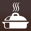 Roast Perfect icon