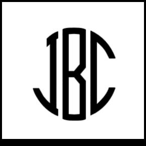 monogram_2013-11-17_20-32-11