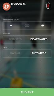 BKL Remote Control - náhled