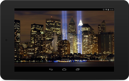 New York City Wallpapers  screenshots 8
