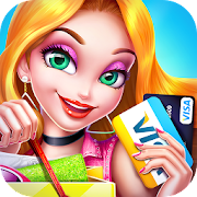 Dream Fashion Shop 3 1.9.3935 MOD APK