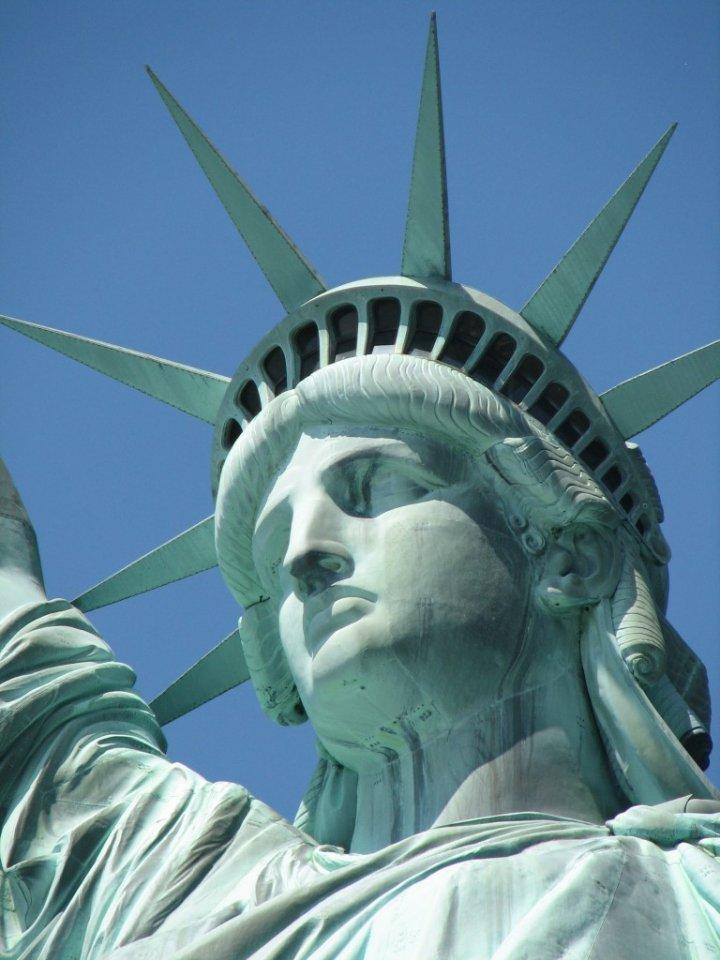 libertà.. di calamity