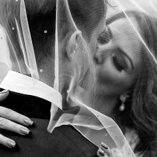 Wedding photographer Ioana Pintea (ioanapintea). Photo of 19.03.2018