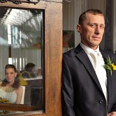 Wedding photographer Sergey Zhuravlev (ZHURAsu). Photo of 21.06.2013