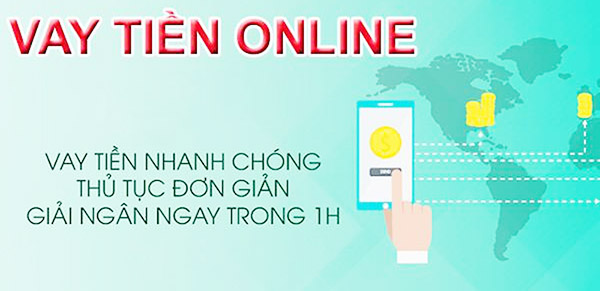 vay-tien-bang-cmnd-online