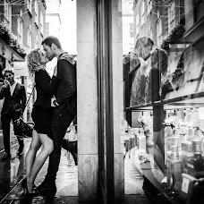 Wedding photographer Gabriel Guidarelli (gabrielguidarel). Photo of 05.03.2016