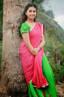 Sri Divya HD Wallpapers - náhled