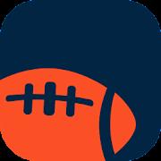 Broncos Football: Live Scores, Stats & Alerts
