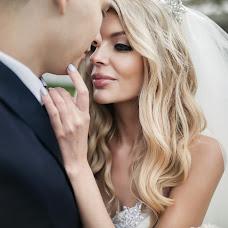 Wedding photographer Nataliya Pupysheva (cooper). Photo of 09.11.2018