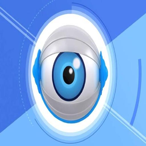 BBB - Notícias, vídeos