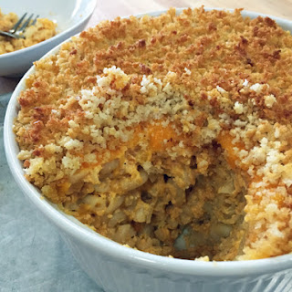 Baked Macaroni And Cheese Egg Milk Recipes.