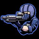 Boy Rambo icon
