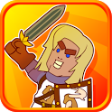 Warheads: Battle [RPG] icon