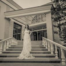 Wedding photographer Sofia Camplioni (sofiacamplioni). Photo of 15.01.2018