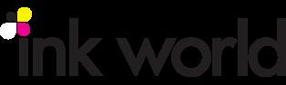https://www.inkworldmagazine.com/img/desktop_logo.png