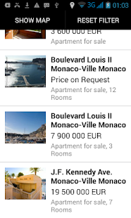 ZEZOOM - PROPERTIES NEAR YOU- screenshot thumbnail