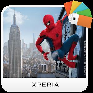 3d Fidget Spinner Wallpaper App App Statistics App Store Intelligence Apptrace Sony