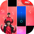 Dobre Brothers Piano Tiles APK