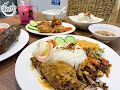 瑪幹印尼料理 Rumah Makan lndonesia