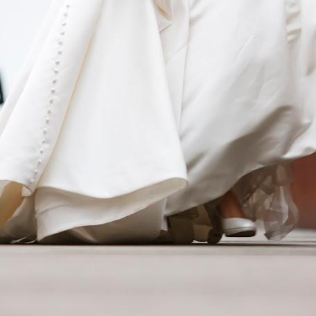 Wedding photographer Ricardo López (ricardolpez). Photo of 05.06.2015