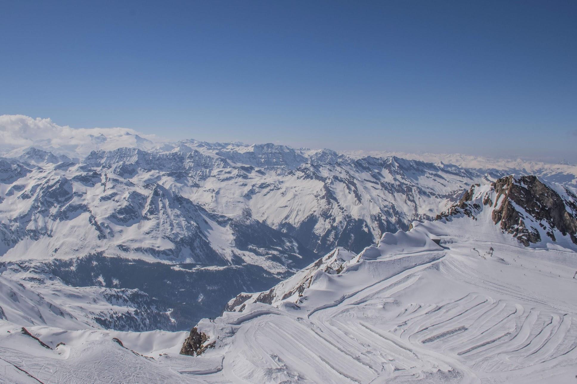 skien-kaprun