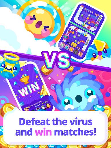 Plague Defender - Multiplayer screenshot 6