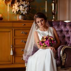 Wedding photographer Shalena Olena (shalena). Photo of 06.01.2018