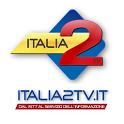 Italia2Tv icon