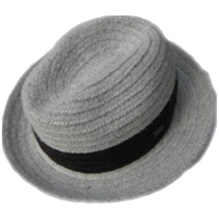 Trilby Hat, olika färger