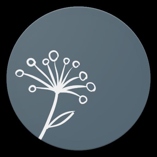 Breathe: Air Quality Index (app)