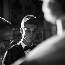 Wedding photographer Riccardo Cornaglia (cornaglia). Photo of 07.10.2015