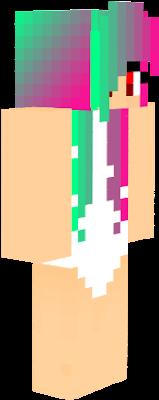 fxfx 54