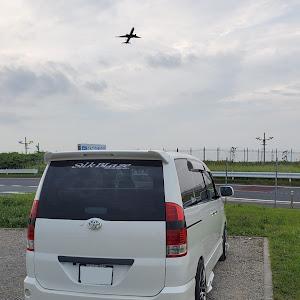 ノア AZR60G 後期のSのカスタム事例画像 ☆masaki☆さんの2021年06月18日20:09の投稿