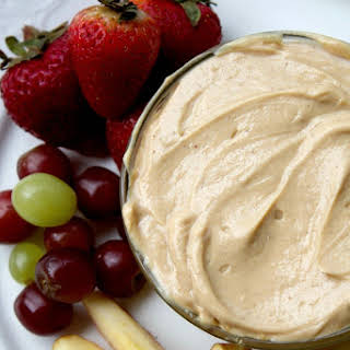 Easy Fruit Dip Without Cream Cheese Recipes.