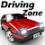 Driving Zone: Japan file APK for Gaming PC/PS3/PS4 Smart TV