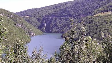 Photo: Bocac-tó