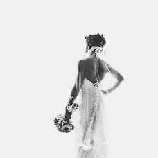 Wedding photographer Celeste And reece (CelesteandReece). Photo of 13.07.2017