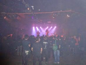 Photo: Konzertraum Fofinho