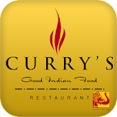 Curry's Restaurant