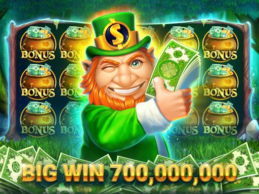 NEW SLOTS 2020uff0dfree casino games & slot machines 20.8 screenshots 10